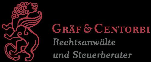 G-C_Logo_rot2