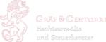 G-C_Logo_rot2_white-150