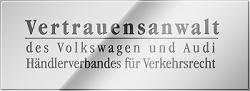 Logo-Anwaltauto