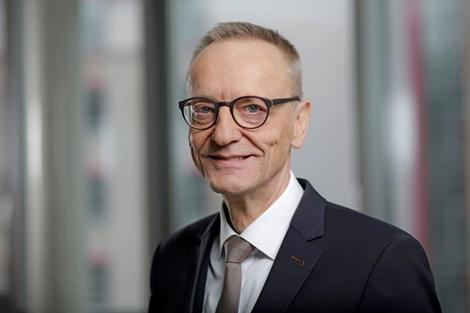 Guido Gräf