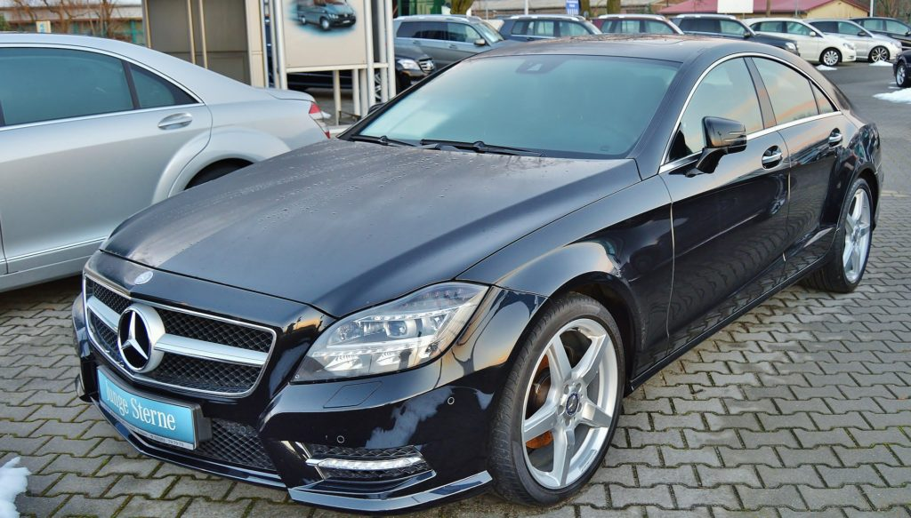 Verstoß Gegen Pkw Envkv Kann Für Autohändler Teuer Werden Auch Bei